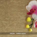 Finura - Amber Grain