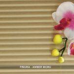 Finura - Amber Moru