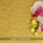 Finura - Golden Grain