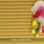 Finura - Golden Moru