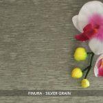 Finura - Silver Grain