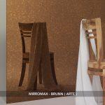 Mirromax Arte - Brunn