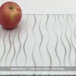 Mirromax - Convolution