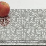 Mirromax - Intersection