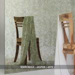 Mirromax Arte - Jasper