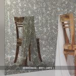 Mirromax Arte - Riff
