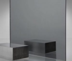 cermin grey