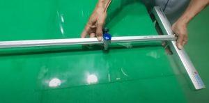 t cutter alat potong kaca