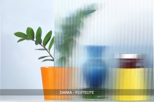 Dania-Flutelite