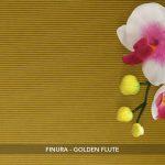 Finura - Golden Flute