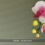 Finura - Silver Flute